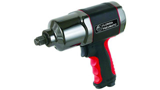 1/2 Composite Impact Wrench No. FP-743A