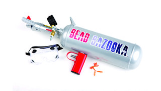 Bead Bazooka, No. BB06L