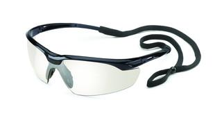 Conqueror protective eyewear