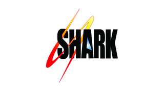 Shark Industries