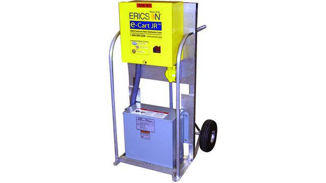 EricsonMfg-UL-e-cart-Jr2.jpg