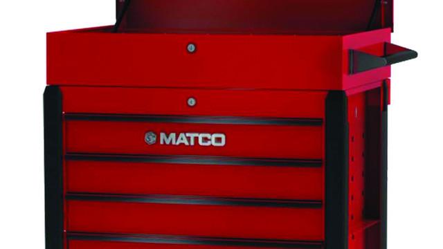 matcojsc500servicecart_10281981.jpg