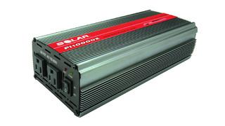 SOLAR 1000 Watt Power Inverter, No. PI10000X