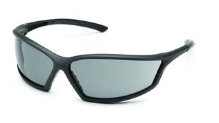 4X4 Polarized Protective Eyewear
