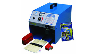 Inductor Pro-Max Professional Induction Heating Tool