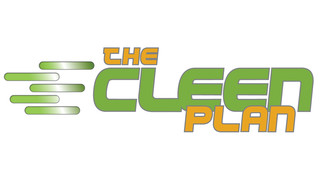 Updated Cleen Plan fuel system cleaning program