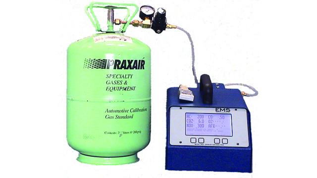 emissionssystemsincgasexhausta_10301400.psd