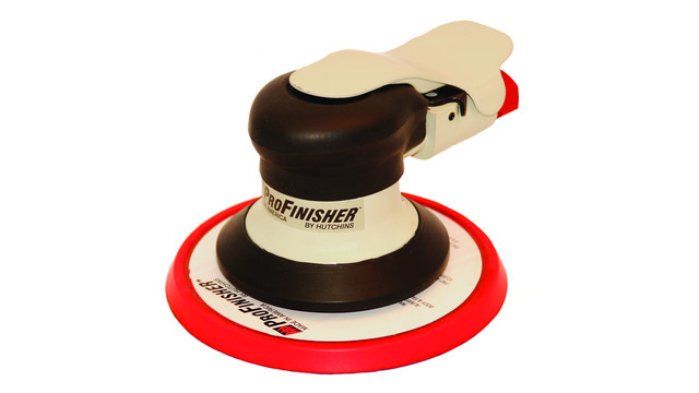 hutchinsprofinisher600sander_10297737.psd