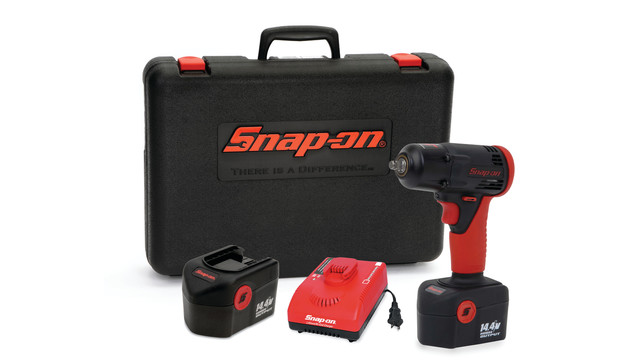 snapon144v38inimpactwrenchnoct_10303335.psd