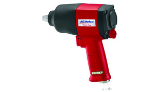1/2 Composite Impact Wrench No. ANI402