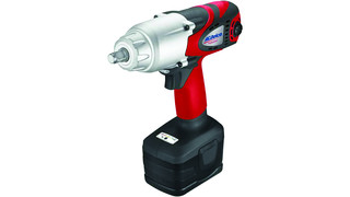 18V 1/2 Super Torque Impact Wrench No. ARI2023