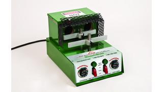 Electric Rod Heater No. ERH-2220