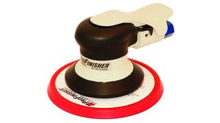 ProFinisher 500 sanders