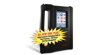 New Tool Plus