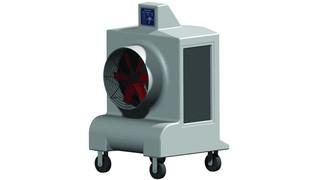 20 ZONE Portable Evaporative Cooler