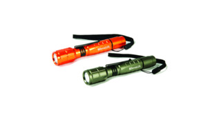 Tool & Equipment
