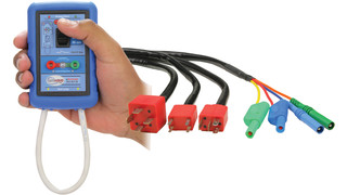 uActivate Circuit Tester Assistant