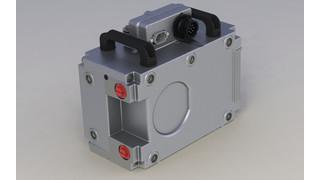 POWERPAC DC/AC Converter