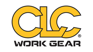 CLC (Custom LeatherCraft)