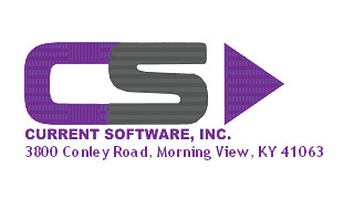 Current Software, Inc.
