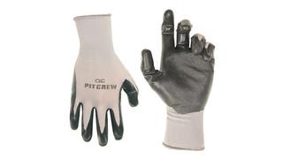 Oil Change Gloves No. H2033L