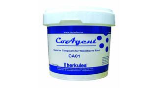 CoAgent No. CA01