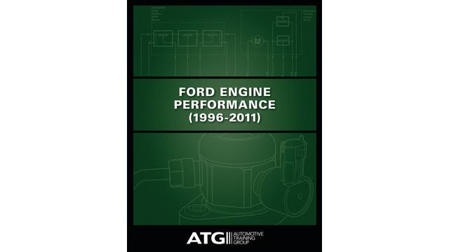 atgfordengineperformance199620_10327337.psd