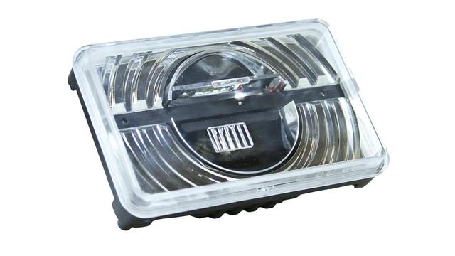 dialightledlowbeamheadlamp_10327582.psd