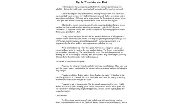 Fleet-winterization-tips-1.jpg