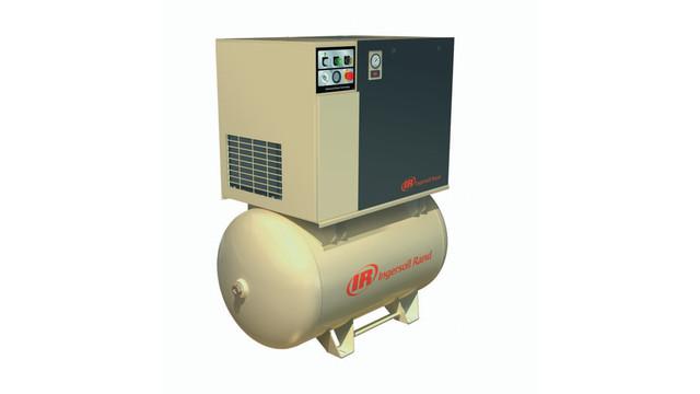 ingersollrandrotarycompressor_10325086.psd