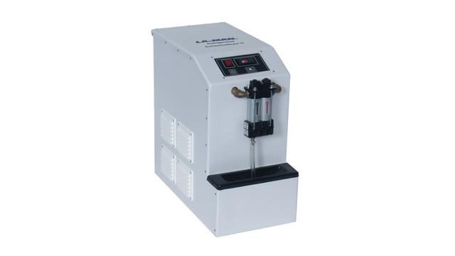lamanrefrigeratordryer300res_10316205.psd