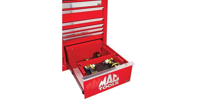 mactoolspowerdrawertoolboxnomb_10324899.psd