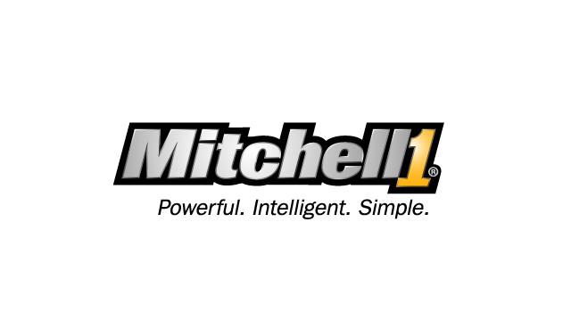 mitchell1_tag2_10338525.psd