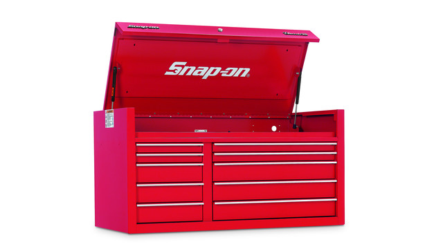 snapon55intopchestwithlidnokra_10327320.psd