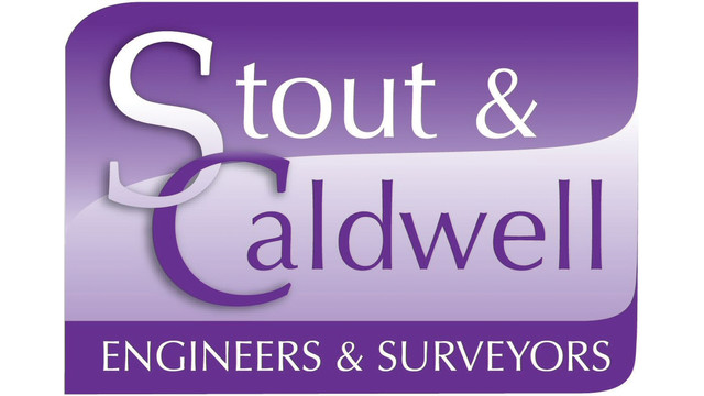 Stout & Caldwell Engineers