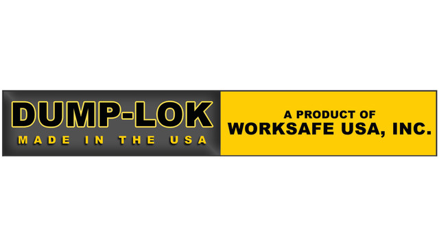 WorkSafe USA