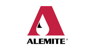Alemite, LLC