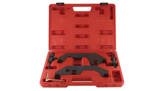 BMW Engine Timing Tool Set No. BMW6208