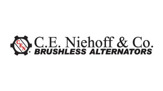 C.E. Niehoff & Co