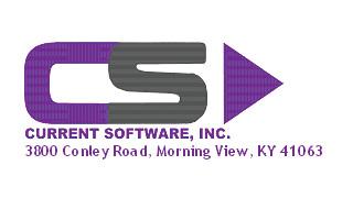 Current Software, Inc.