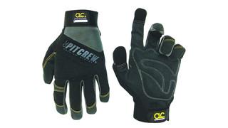 Engine Crew gloves, No. 205