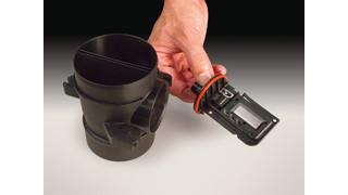 MAF Sensor Probe No. AF10058