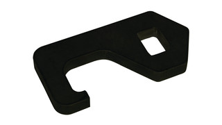 Lower Control Arm Tool No. 64700