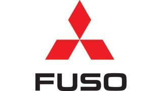 Mitsubishi Fuso Truck of America, Inc.