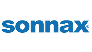 Sonnax Industries, Inc.