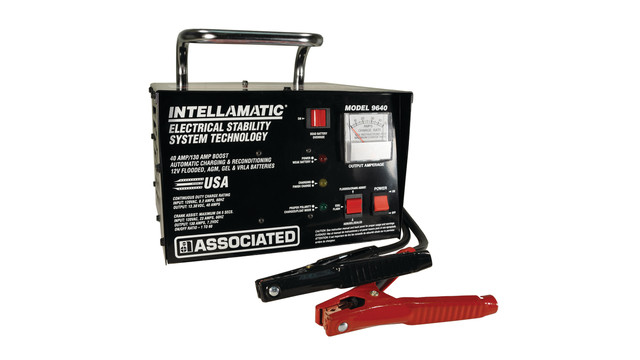 associatedequipmentno9640smart_10314973.psd