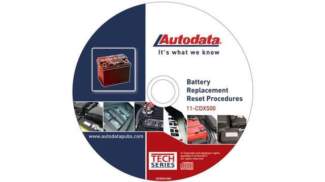 autodatapublicationsbatteryrep_10332961.psd