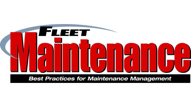 FleetMaintLogomagazine.jpg