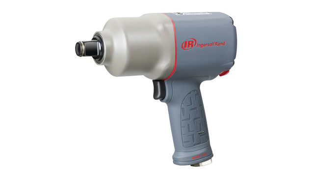 ingersollrand2145qimaximpactoo_10325083.psd