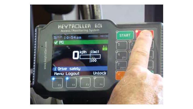 keytrollerlcd601closestop2_10327616.psd